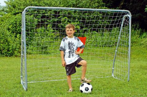Fußballtor Bandito