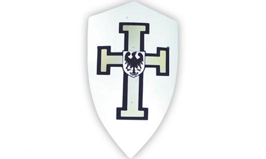 Templer Schild