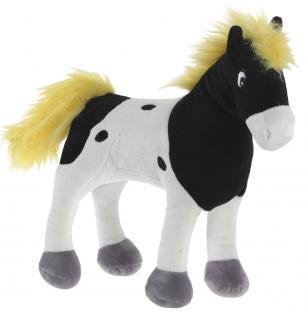 Yakari Pferd Kleiner Donner, stehend