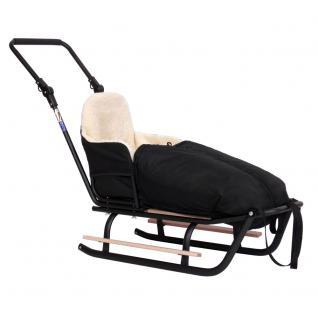 schlitten aus g nstig sicher kaufen bei yatego. Black Bedroom Furniture Sets. Home Design Ideas