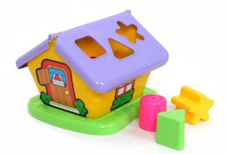 steckspiele g nstig sicher kaufen bei yatego. Black Bedroom Furniture Sets. Home Design Ideas