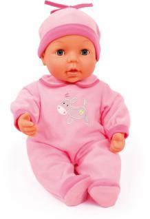 Puppen-Doktor-Set