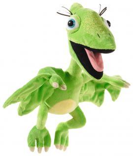 DINOZUG Dino Tiny