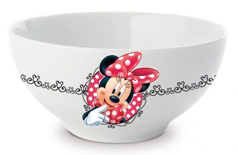 Minnie Maus Müslischale, 1 Stück, sortierte Ware - Vorschau 3