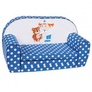 kinderzimmer sofa g nstig online kaufen bei yatego. Black Bedroom Furniture Sets. Home Design Ideas
