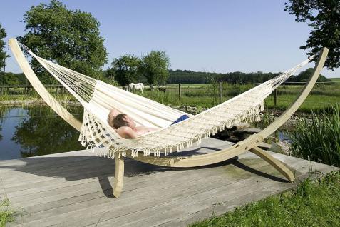 wetterfestes holz gestell g nstig kaufen bei yatego. Black Bedroom Furniture Sets. Home Design Ideas
