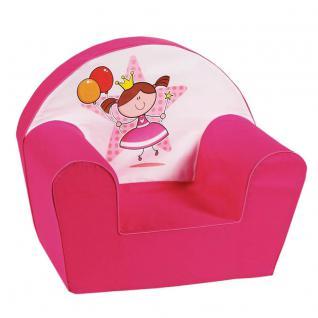 princess kinderzimmer online bestellen bei yatego. Black Bedroom Furniture Sets. Home Design Ideas