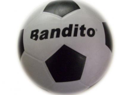 Fußball Bandito - Trainingsball