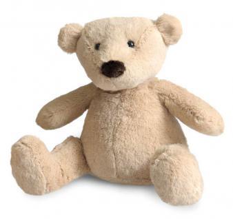 Spieluhr Bär ANTOINE