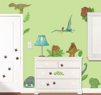 dinosaurier kopf g nstig sicher kaufen bei yatego. Black Bedroom Furniture Sets. Home Design Ideas