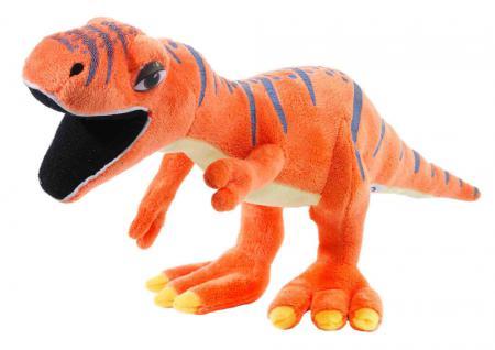 DINOZUG Dino Boris