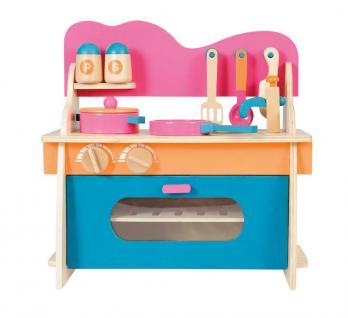 kinder t pfe pfannen online bestellen bei yatego. Black Bedroom Furniture Sets. Home Design Ideas
