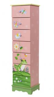 pink schrank g nstig sicher kaufen bei yatego. Black Bedroom Furniture Sets. Home Design Ideas