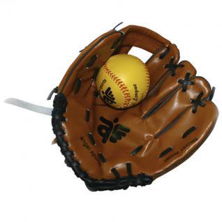 Baseballhandschuh Junior