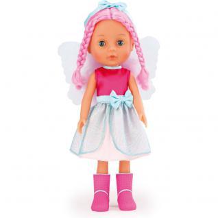 Funktionspuppe My First Charlene, Größe 38 cm