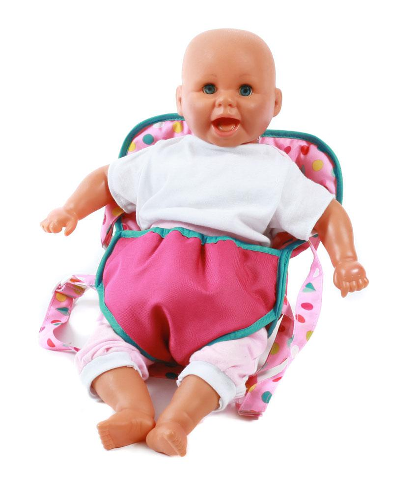 Teen Puppe Mode Kunst Hinweis