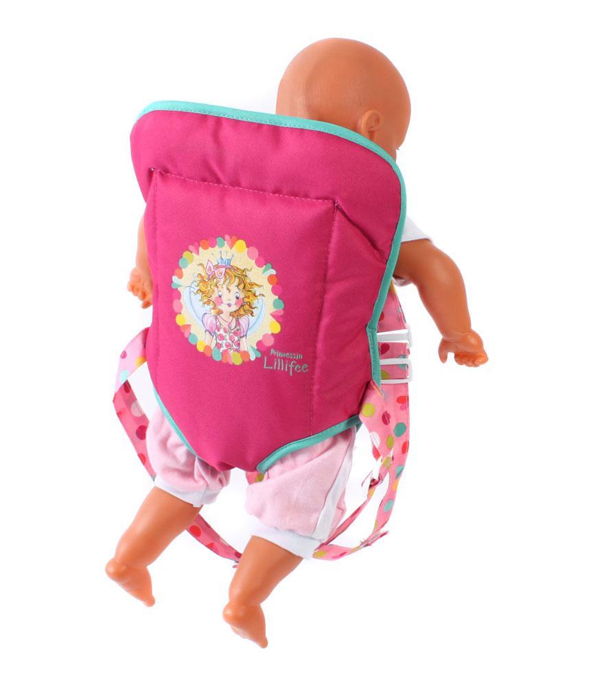 Mattel - Teen Trends H8086 - Courtney: Amazonde: Spielzeug