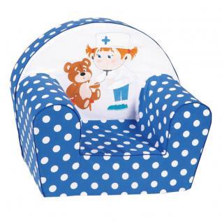 kinder sessel g nstig sicher kaufen bei yatego. Black Bedroom Furniture Sets. Home Design Ideas