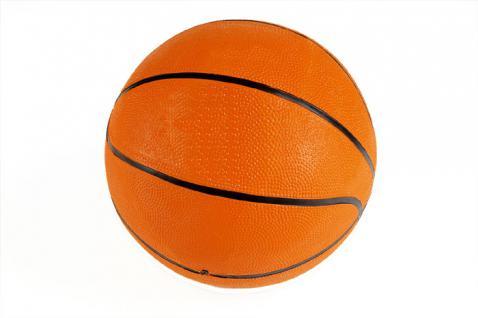Basketball, Grösse 7