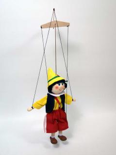 marionette g nstig sicher kaufen bei yatego. Black Bedroom Furniture Sets. Home Design Ideas