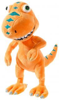 DINOZUG Dino Buddy