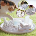 Edupet Katzenspielzeug - Cat Center