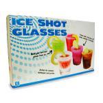 Ice Shot Gläser 12 Stück