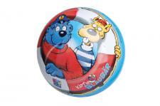 Ball Käptn Blaubär