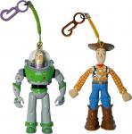 Toy Story Schlüsselanhänger mit Musik