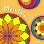 Mandalas - Mandalas für die Vorschule
