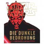 Star Wars Episode I - Die illustrierte Enzyklopädie
