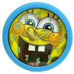 SpongeBob Wanduhr, Grösse 28cm