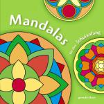 Mandalas - Mandalas für den Schulanfang