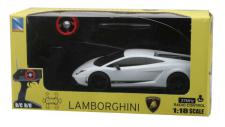 RC Lamborghini Gallardo LP570-4 Superleggera