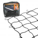 Gepäcknetz, 150 x 120 cm