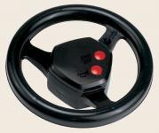 rollySoundlenkrad - Soundlenkrad für alle Trettraktoren von rolly toys