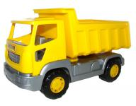 Baufahrzeug Achat - Kipper