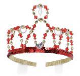 Königinnen Diadem