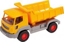 Baufahrzeug LKW Kipper 50 cm
