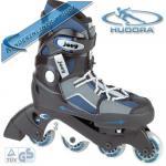 Hudora - Kinderinliner - joey Soft III