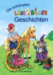Kinderbuch, Lesebilder - Die schönsten Lesebilder Geschichten