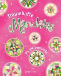 Traumhafte Mandalas für die Vorschule