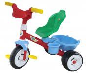 Dreirad Baby Trike,