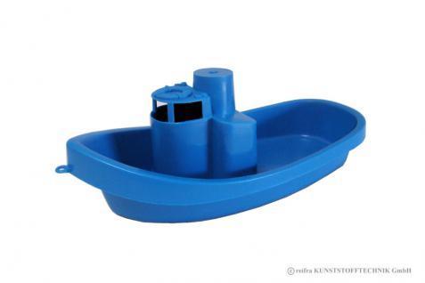 pool sitze g nstig sicher kaufen bei yatego. Black Bedroom Furniture Sets. Home Design Ideas