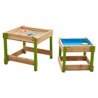 kinder spieltisch g nstig online kaufen bei yatego. Black Bedroom Furniture Sets. Home Design Ideas