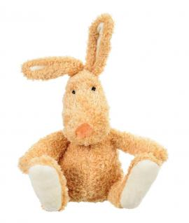 Hase HENRY,