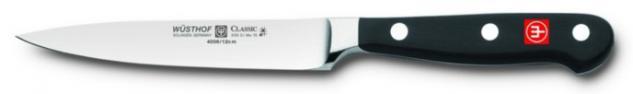 Wüsthof Spickmesser - Küchenmesser 12 cm aus Solingen