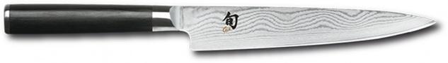 """Kai Shun Damast - Allzweckmesser 6, 0 """""""