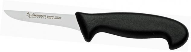 Burgvogel aus Solingen Ausbeinmesser grade - 10 cm