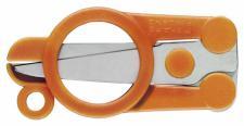 Klappbare Schere 11 cm